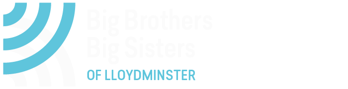 #1 Dad Online Auction Winner - Big Brothers Big Sisters of Lloydminster